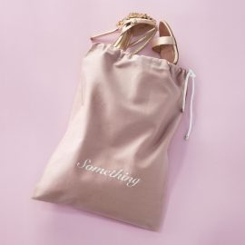 Something Bag